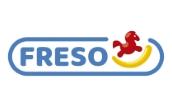 Freso
